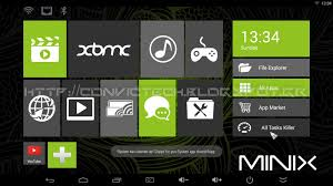 Home Design 9app Review Of The Minix Neo Z64 With Android Powered By Intel
