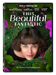 this beautiful fantastic arrives on dvd u0026 digital hd june 20 no
