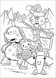 toy story coloring pages printable alltoys for