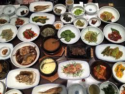 the korean diet u2013 emeran mayer md phd