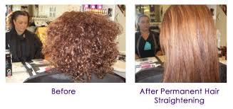 hair straightener guide blog best hair straightener reviews