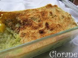 cuisiner des choux de bruxelles frais gratin de choux de bruxelles et brocolis au curry la cuisine de