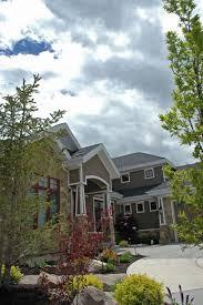 plan search custom home design joe carrick design