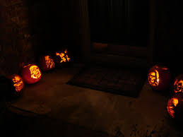 Toothless Pumpkin Carving Patterns by Post Pumpkin Pics Off Topic Giant Bomb