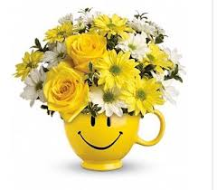 get well soon flowers get well soon owens flower shop fresh flowers arrangements