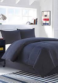 Dodgers Bed Set Nautica Bedding Sets Comforters Quilts Belk