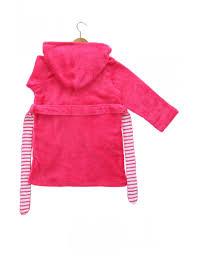 robes de chambre enfants robe de chambre enfant polaire armor