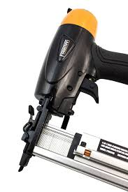 Husky Floor Nailer by Amazon Com Freeman Pfbc940 4 In 1 18 Gauge Mini Flooring Nailer