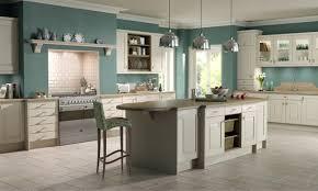 Ivory Kitchen Ideas Ivory Kitchen What Colour Tiles Ideas Best Image