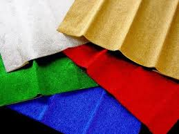 where can i buy crepe paper buy canson metallic crepe paper 60 rolls in dubai sharjah abudhabi