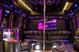 party rentals las vegas 15 deals for party las vegas nv rentals cheap party buses