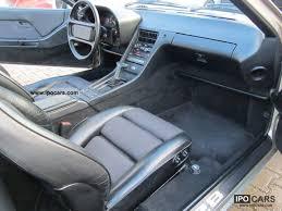 1984 porsche 928 specs 1984 porsche 928 s condition collector s car car photo