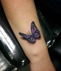 50 gorgeous butterfly tattoos and their meanings you ll definitely