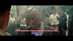 the batman arkham asylum 2018 movie trailer youtube