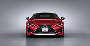 lexus singapore the lexus lc revs into singapore portfolio magazine