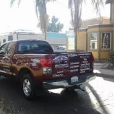 gap roofing gap roofing 11 photos roofing 5300 8th st keyes ca phone