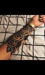 40 rose tattoo designs that don u0027t my tattoo hq