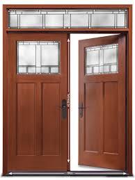 Exterior Door Insulation Strip by The Anatomy Of An Exterior Door U2013 Reeb Learning Center