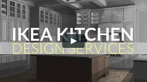 Ikea Kitchen Design Service by Ikea Kitchen Design Services