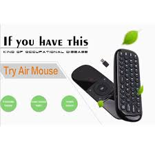 air mouse air mouse suppliers and manufacturers at alibaba com
