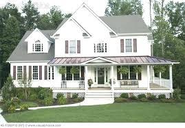 house wrap around porch house plans with wrap around porches winterama info