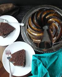 best 25 double chocolate stout ideas on pinterest chocolate