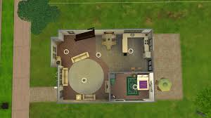 a guide to building a starter home on the sims 4 sims globe