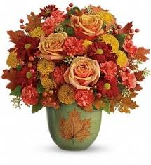 thanksgiving bouquet 14 best thanksgiving flowers and centerpieces images on