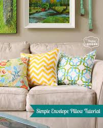 diy sofa seat cushion covers centerfieldbar com