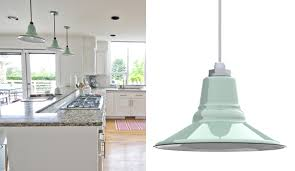 retro kitchen lighting ideas retro kitchen lights paint the information home gallery