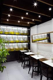 44 best restaurant images on pinterest restaurant interiors