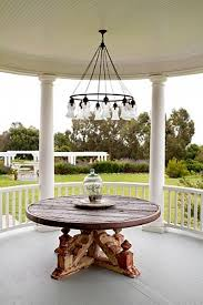 Pergola Gazebo Difference by Outdoor Chandeliers For Gazebos Outdoor Chandelier Chandeliers