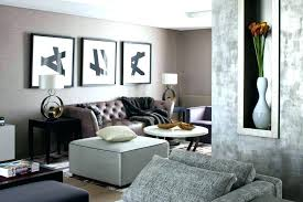 gray and brown bedroom gray and brown color scheme a rust inspired color palette coffee
