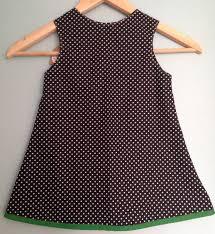frida kahlo dress pinafore dress frida art dresses girls