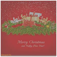 greeting cards unique download christmas greeting cards pictures