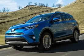 toyota uxs toyota rav4 us car sales figures