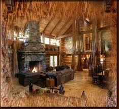 western home interior rustic western home decor marceladick