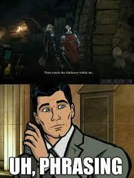 Dark Souls Memes - best 25 dark souls memes ideas on pinterest funny dark souls