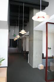 25 best marset images on pinterest lighting design lamp design