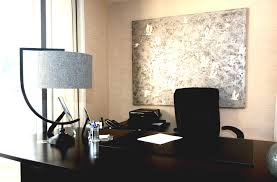 Home Office Desk Sale by Home Office Small Home Office Design Office Space Decoration