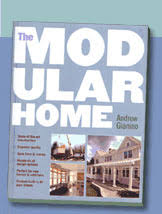 Can You Design Your Own Modular Home Designing A Modular Home Modular Floor Plans And Customized Houses