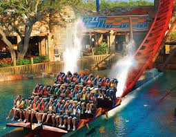 busch gardens family vacation packages busch gardens tampa bay experience kissimmee