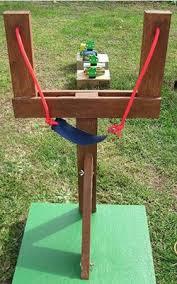6 homemade backyard games home matters blog