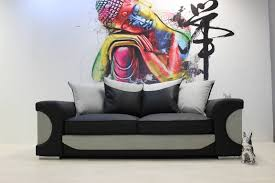 Small Sectional Sofa With Chaise Lounge by Sofa Furniture Stores Small Sectional Sofa Sofa Sale Sofa