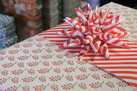 make your own gift bow win christmas video syracuse com