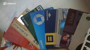 prepaid debit cards prepaid debit cards and other banking alternatives