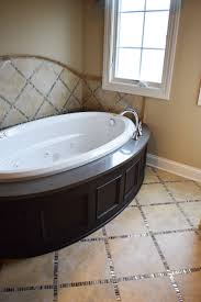 266 best bathroom ideas images on pinterest bathroom ideas