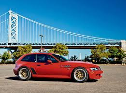 bmw z3 m coupe specs bmw z3 roadster and coupe e36 7 bmw z3 m coupe s52b32 550hp