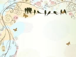 bird background on wallpaperget com