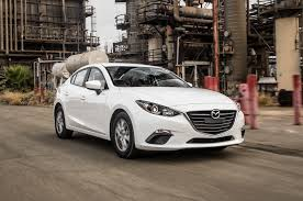 mazda car models and prices 17 most fun to drive 2015 cars with 200 hp or less motor trend